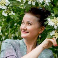 Людмила Гребнева, Центр документации новейшей истории Томской области